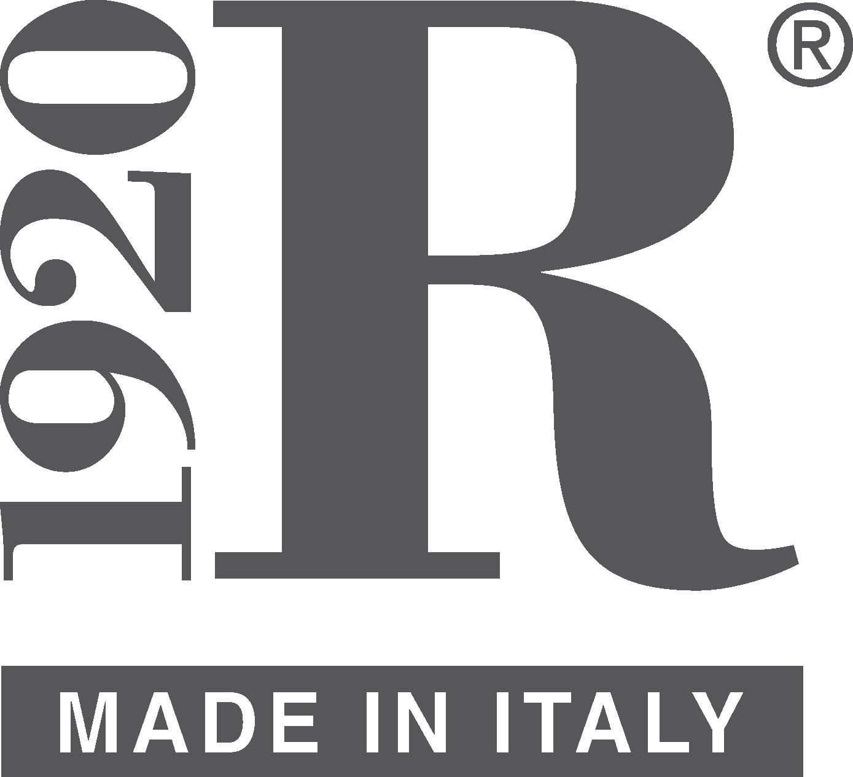1920 Riva