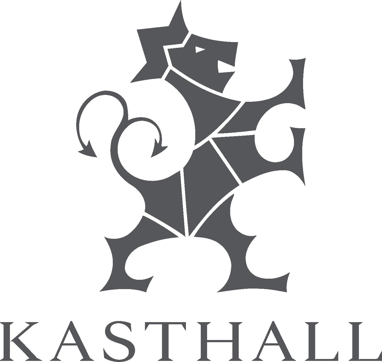 Kasthall